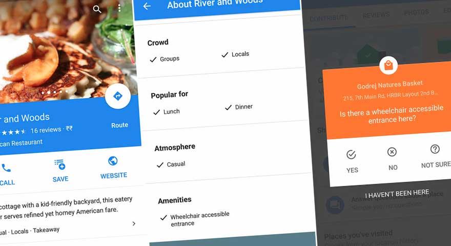 Google-Maps-wheelchair-amenities