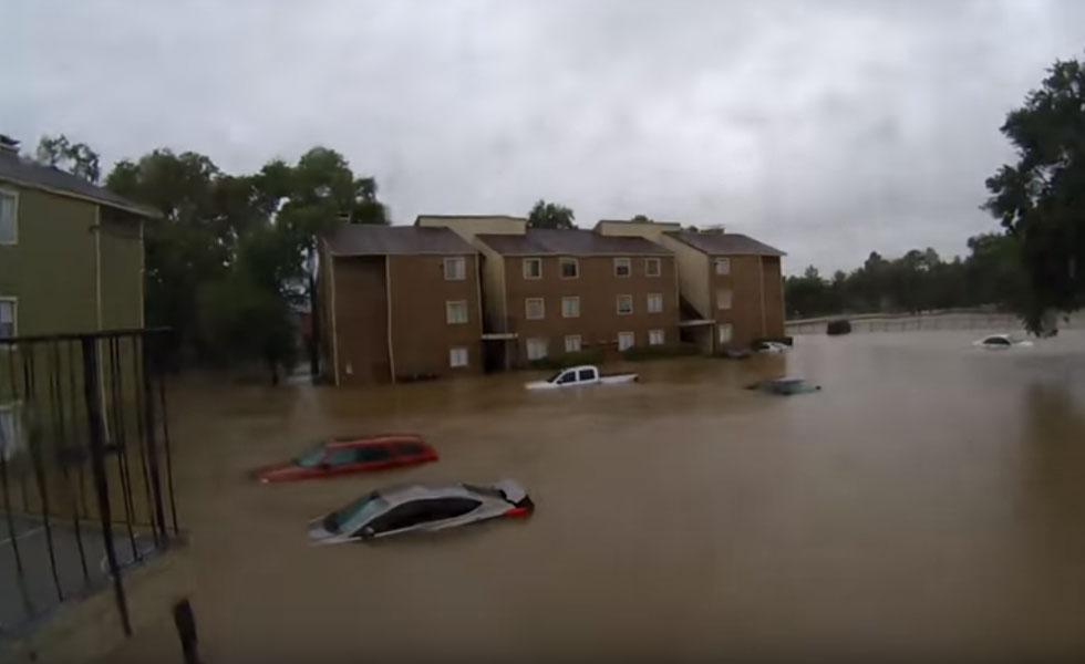 harvey-hurricane-destructions