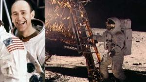 alan-bean-astronaut-dies