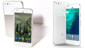 Google-pixel-mobile-phones